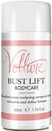 Vollure Breast Cream