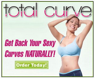 Total Curve Banner